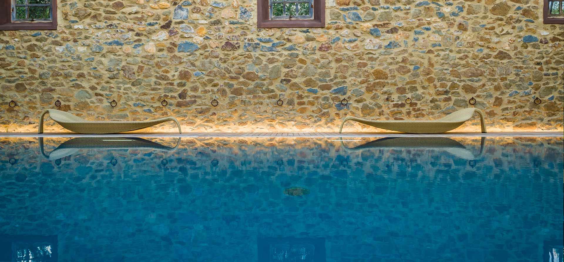 piscina-campania-costruzione